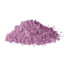 Chokeberry Powder